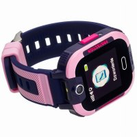 Zegarek dla dzieci Garett Dla dzieci 5903246286878 - duże 2