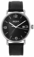 Zegarek męski Doxa d-concept 180.10.103.01 - duże 1