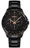 Zegarek Doxa  287.70Y.101.15