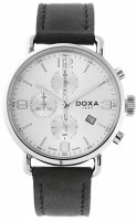 Zegarek Doxa  181.10.023.01