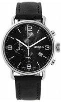 Zegarek męski Doxa d-concept 181.10.103.01 - duże 1