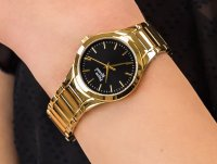 Zegarek elegancki Pierre Ricaud Bransoleta P22011.1114Q - duże 4