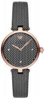 Zegarek damski Emporio Armani ladies AR11237 - duże 1