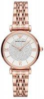 Zegarek damski Emporio Armani ladies AR11244 - duże 1