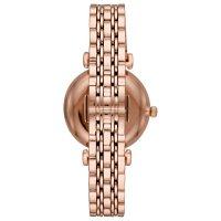 Zegarek damski Emporio Armani ladies AR11244 - duże 3