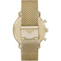 Zegarek męski Emporio Armani sports and fashion AR11315 - duże 3