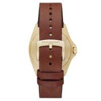 Zegarek męski Emporio Armani mens AR11331 - duże 2