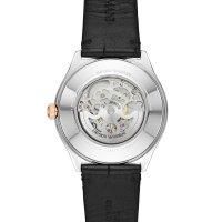 Zegarek męski Emporio Armani classics AR60018 - duże 4