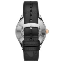 Zegarek męski Emporio Armani classics AR60018 - duże 3