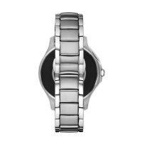 Zegarek męski Emporio Armani connected ART5010 - duże 2