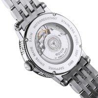Zegarek męski Epos emotion 3391.832.20.56.30 - duże 4