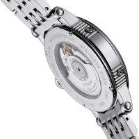 Zegarek męski Epos emotion 3391.832.20.56.30 - duże 3
