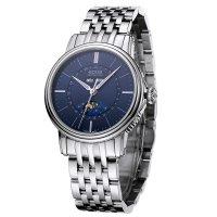 Zegarek męski Epos emotion 3391.832.20.56.30 - duże 6