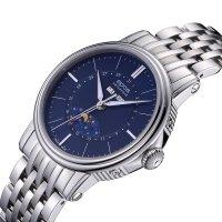 Zegarek męski Epos emotion 3391.832.20.56.30 - duże 2