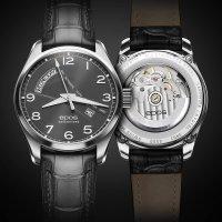 Zegarek męski Epos passion 3402.142.20.34.25 - duże 2