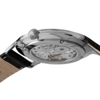 Zegarek męski Epos originale 3408.208.20.30.15 - duże 2