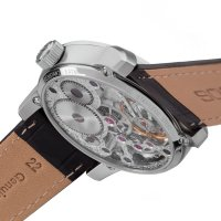 Zegarek męski Epos sophistiquee 3424.183.20.15.25 - duże 2