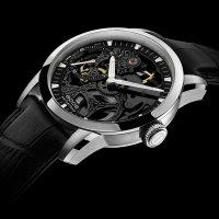 Zegarek męski Epos sophistiquee 3424.189.20.15.25 - duże 2