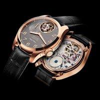 Zegarek męski Epos passion 3434.183.24.34.25 - duże 2