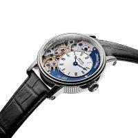 Zegarek męski Epos oeuvre d'art 3435.313.20.26.25 - duże 3
