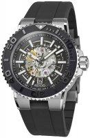 Zegarek męski Epos sportive 3441.135.25.15.55 - duże 1