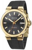 Zegarek męski Epos sportive 3442.132.22.14.55 - duże 1