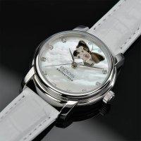 Zegarek damski Epos ladies 4314.133.20.89.10 - duże 2