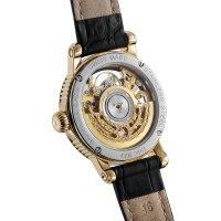 Zegarek damski Epos ladies 4390.156.22.25.15 - duże 3