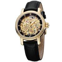 Zegarek damski Epos ladies 4390.156.22.25.15 - duże 4