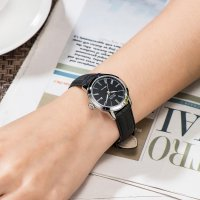 Zegarek damski Epos ladies 4432.122.20.25.15 - duże 9
