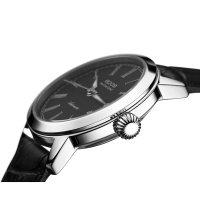 Zegarek damski Epos ladies 4432.122.20.25.15 - duże 2