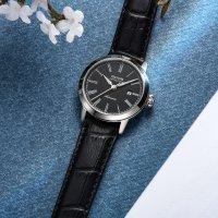 Zegarek damski Epos ladies 4432.122.20.25.15 - duże 5