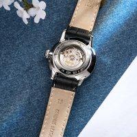 Zegarek damski Epos ladies 4432.122.20.25.15 - duże 6