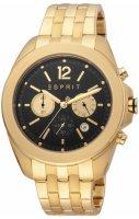 Zegarek męski Esprit męskie ES1G159M0085 - duże 1