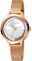 Zegarek damski Esprit damskie ES1L088M0035 - duże 1