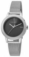 Zegarek damski Esprit damskie ES1L105M0075 - duże 1
