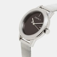Zegarek damski Esprit damskie ES1L105M0075 - duże 2