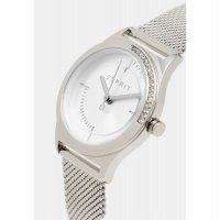 Zegarek damski Esprit damskie ES1L116M0065  - duże 3
