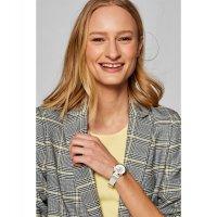 Zegarek damski Esprit damskie ES1L116M0065  - duże 4