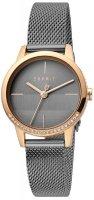 Zegarek damski Esprit damskie ES1L122M0065  - duże 1