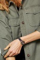 Zegarek damski Esprit damskie ES1L122M0065  - duże 4
