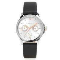 Zegarek damski Esprit damskie ES1L145L0015 - duże 5