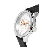 Zegarek damski Esprit damskie ES1L145L0015 - duże 4