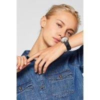 Zegarek damski Esprit damskie ES1L145L0015 - duże 6