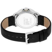 Zegarek damski Esprit damskie ES1L145L0015 - duże 3
