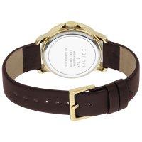 Zegarek damski Esprit damskie ES1L145L0025 - duże 3