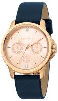 Zegarek damski Esprit damskie ES1L145L0045 - duże 1