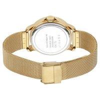 Zegarek damski Esprit damskie ES1L145M0075 - duże 3
