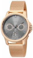 Zegarek damski Esprit damskie ES1L145M0095 - duże 1