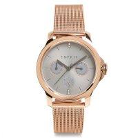 Zegarek damski Esprit damskie ES1L145M0095 - duże 2